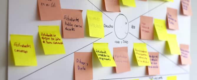 principais soluções de integração para a empresa