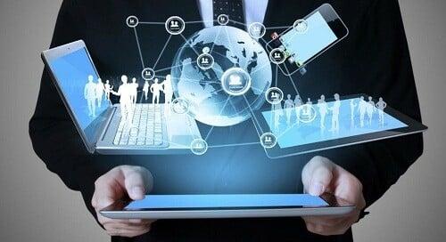Empresas de integração de sistema: como escolher a melhor?