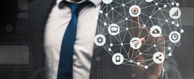 Conheça os principais benefícios da integração de sistemas