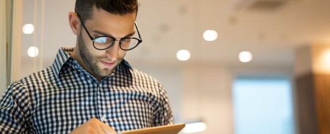 Saiba como superar os principais desafios da transformação digital
